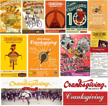 Cranksgiving 2.PNG