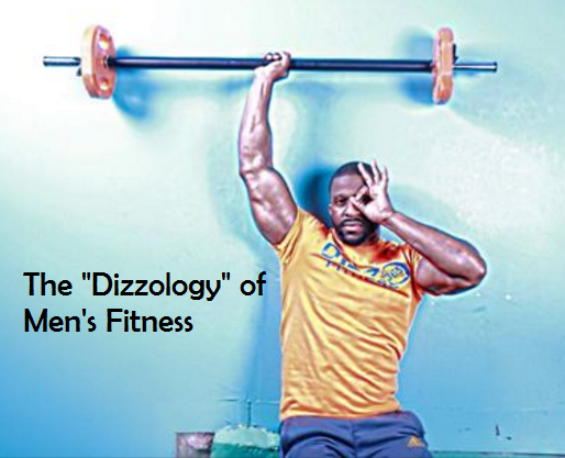 Dizzology Men's Fitness.PNG