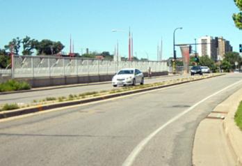 bike lane.PNG