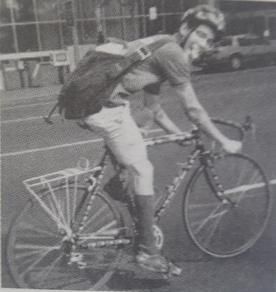 A Seattle Messenger (1).jpg