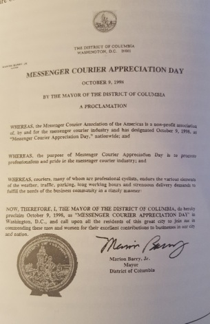 DC Messenger Appreciation Day.jpg