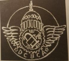 DCBCA.jpg
