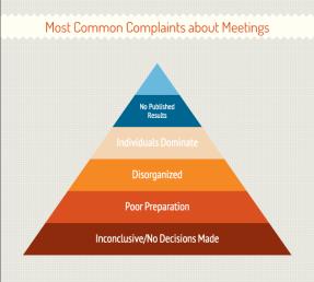 meetings-graphic-jpg