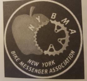 NYBMA.jpg