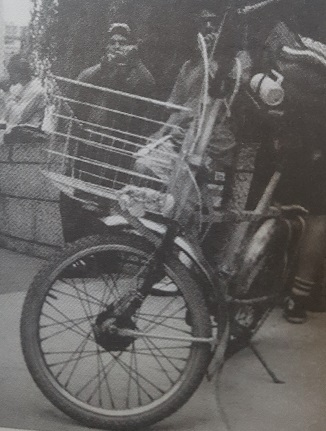 the-infamous-aero-bike