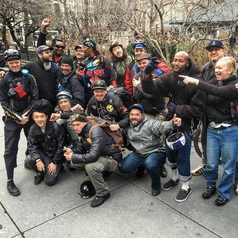 NY Messengers.jpg