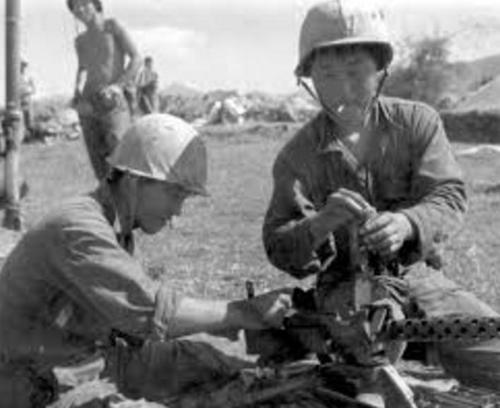 Korean Marines.PNG