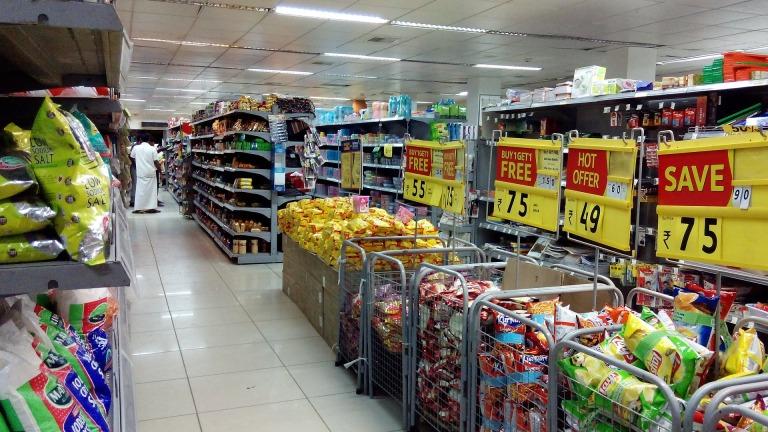 supermarket-435452_1920.jpg