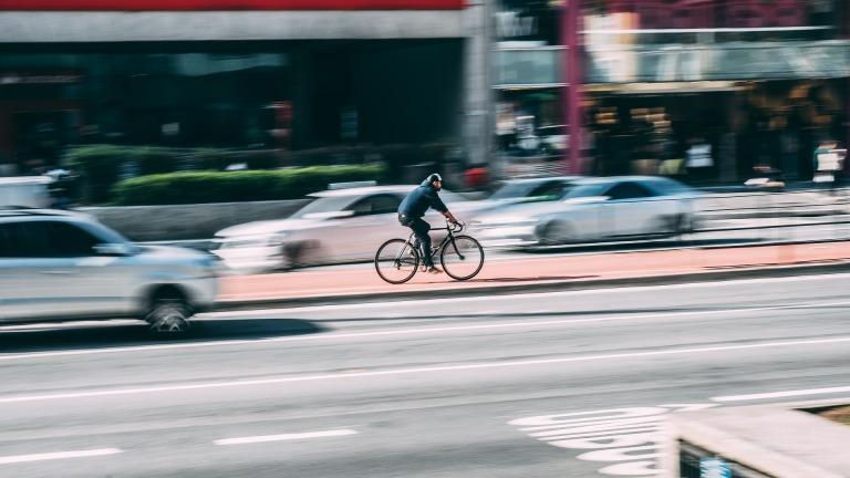 bike-1836934_1920.jpg