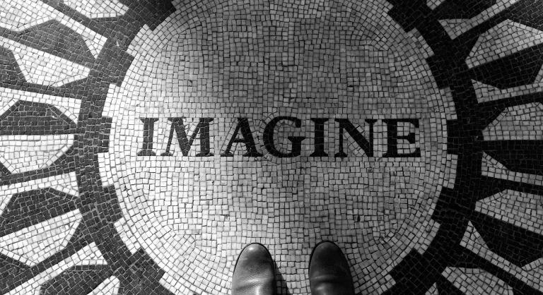 imagine-606359_1920