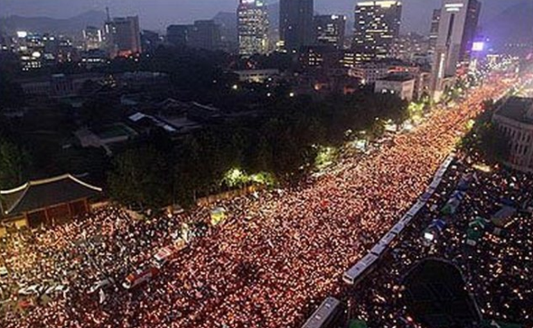 South Korean Protests.PNG