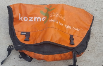 Kozmo Chrome bag circa 2000.jpg
