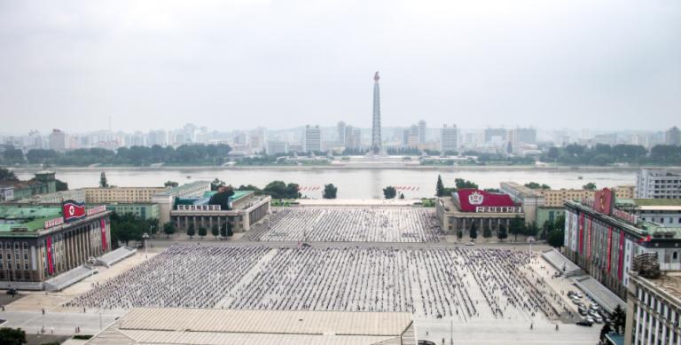 Pyongyang.PNG