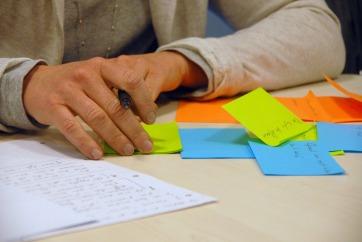 brainstorming-441010_1920