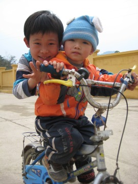 children-271071_1920.jpg