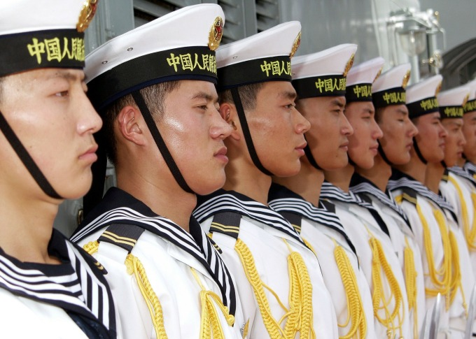 sailors-83518_1920.jpg