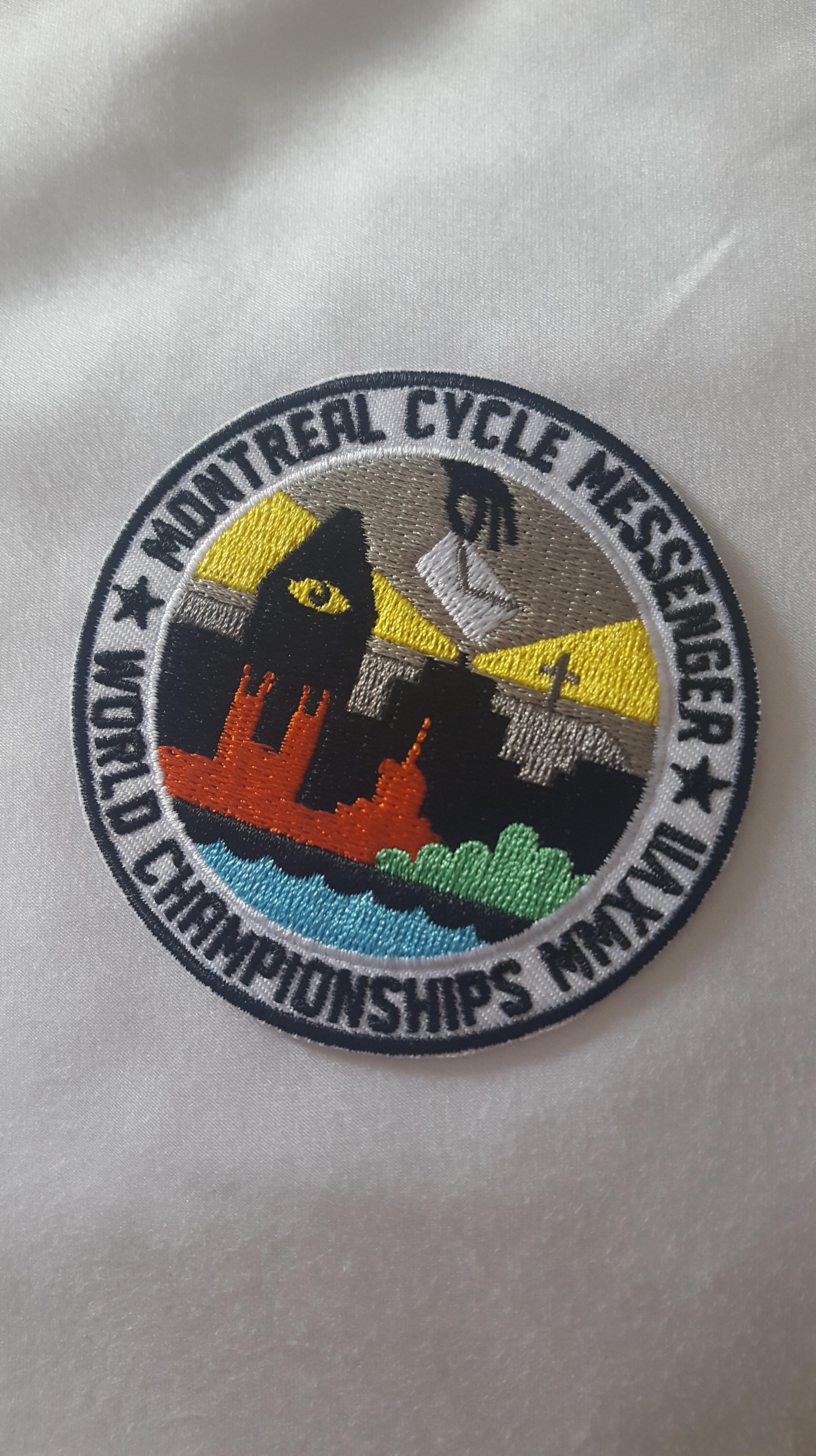 170811 Montreal 4.jpg